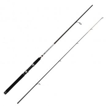 prut Okuma CLASSIC UFR Spin 223cm 10-30g