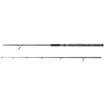 MADCAT Green Spin 2,1m 40-150g