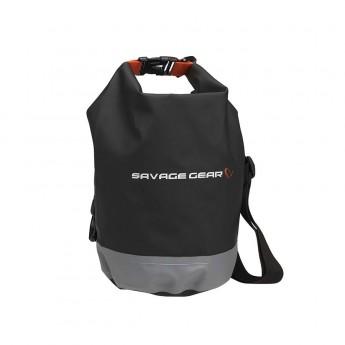 taška Savage Gear WATERPROOF ROLLUP BAG 5L