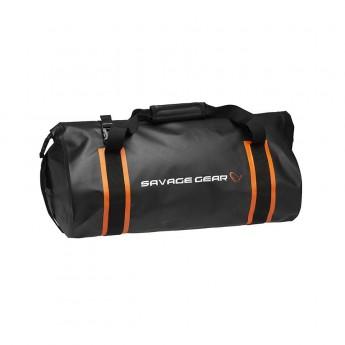 taška Savage Gear Waterproof Rollup Boat & Bank Bag vodotěsná 40L