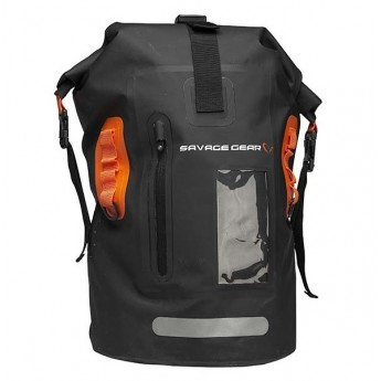 Vodotěsný batoh Savage Gear Rollup Rucksack 40L