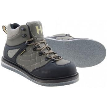 brodící boty Hodgman  H3 Felt