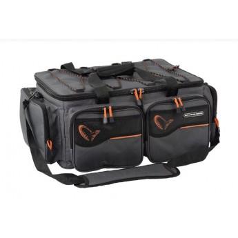 taška Savage Gear  System Box Bag XL