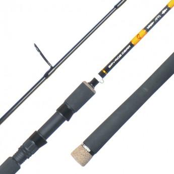 prut Savage Gear MULTI-PURPOSE PREDATOR2 SPIN 274 cm/10-30g
