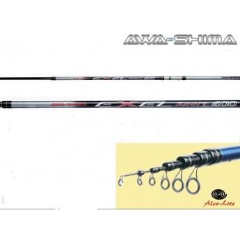 prut AWA-SIMA EXEL sport 500