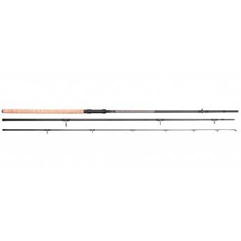 prut SPRO Trout Master Tactical Trout Lake 330  5-40g