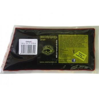 Biorapid Atrakt marmeláda - 150 g