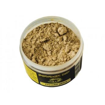 Powder Dip 250ml - práškový dip