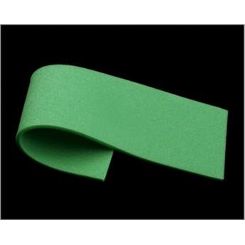 Sheet Foam - Olive