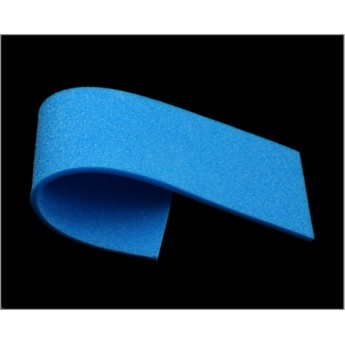 Sheet Foam - Blue