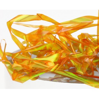 Magic Pearl Strips - Fluo Orange