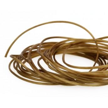 Flexi Floss - Bronze Patina