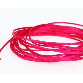 Flexi Floss - Fluo Pink