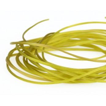 Flexi Floss - Golden Olive