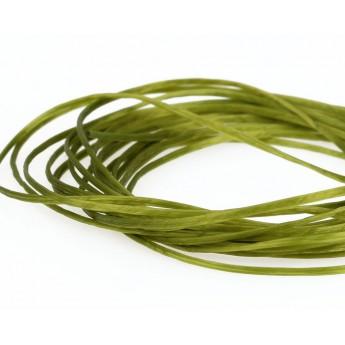 Flexi Floss - Olive
