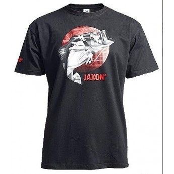 tričko JAXON