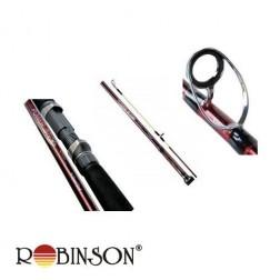 prut Robinson Power Stick Hi-Speed 270 50-150g
