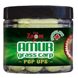 Amur - Pop Up Boilies - 80 g