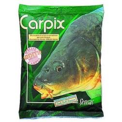 posilovač Sensas Carpix Kapr 300 g
