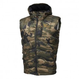 vesta Prologic Bank Bound Camo Thermo