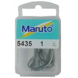 háčky Maruto 5435