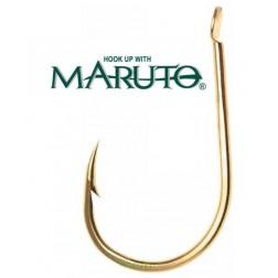 háčky Maruto 9626