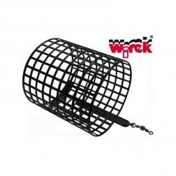krmítko Wirek - zakrmovací