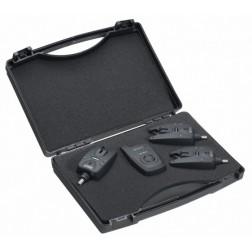 Sada hlásičů MIVARDI  M1300 wireless 3+1