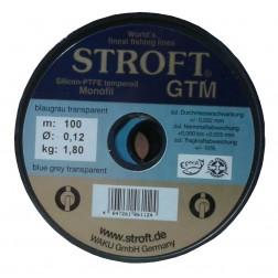 vlasec STROFT GTM