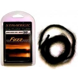 hadička Strategy  Fuzz Tube