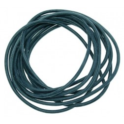 silikonová hadička
