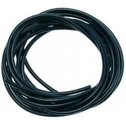 hadička PVC
