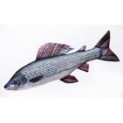 polštáře GABY - lipan 65cm