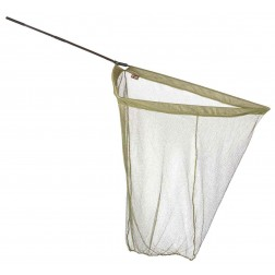 "podběrák Prologic CRUZADE LANDING NET 42"" – 2 SECTION HANDLE"