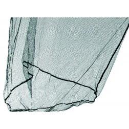 podběráková síť náhradní 50x50cm
