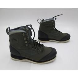brodící boty SIMMS