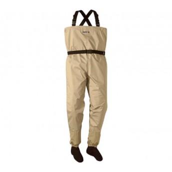 brodící kalhoty Patagonia XXL