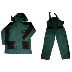 oblek dvoudílný CarpSystém XXL