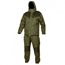 oblek Strategy  3 in 1 Thermal Suit  vel. XL