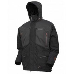 bunda Savage Gear HeatLite Thermo Jacket vel.XL