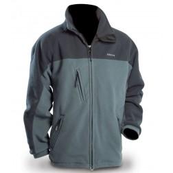 bunda Greys Apollo Extreme Fleece Jacket vel.M