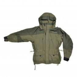 bunda Select Jacket Tandem Baits vel. XL