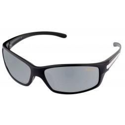 Gamakatsu polarizační brýle Cools Light Gray White