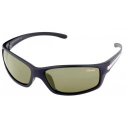 Gamakatsu polarizační brýle Cools Lemon Lime