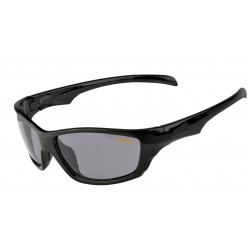 Gamakatsu polarizační brýle Waver Light Gray Mirror