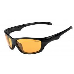 Gamakatsu polarizační brýle Waver Amber