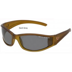 Savage Gear polarizační brýle Slim Shades Floating Dark Grey