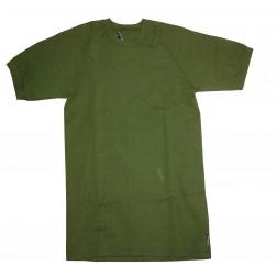 termoprádlo MoniStile triko vel.L