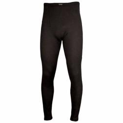 funkční prádlo Termo Duo - spodky pánské - černé