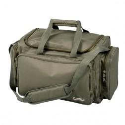 taška C-TEC Carry All velikost M